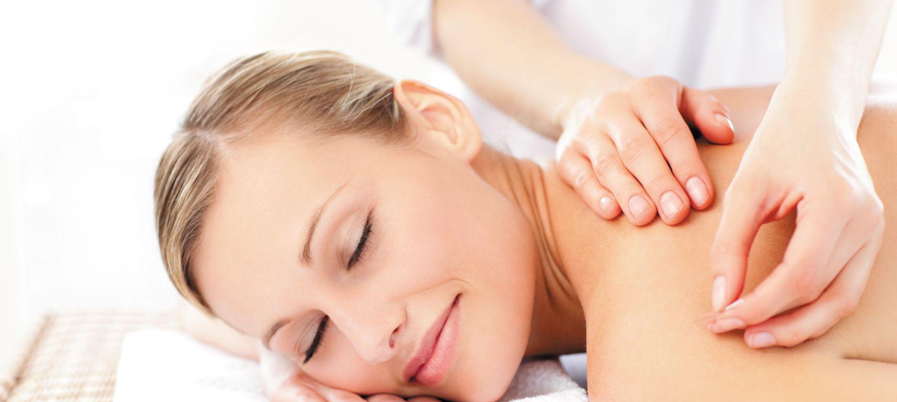 Holistic Zen Acupuncture & Massage   Encinitas Carlsbad ...